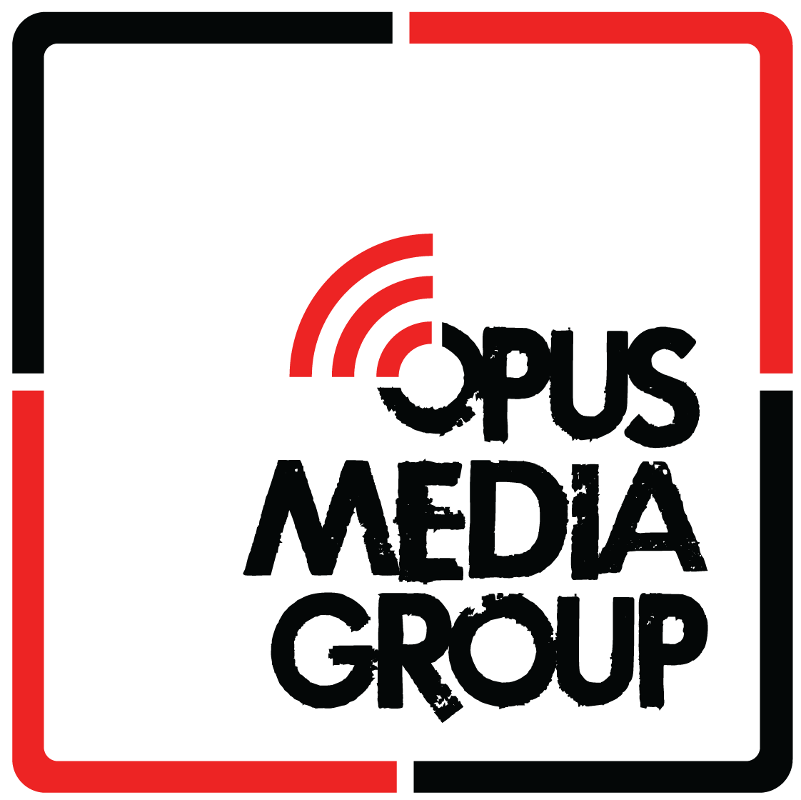 Opus Media Group
